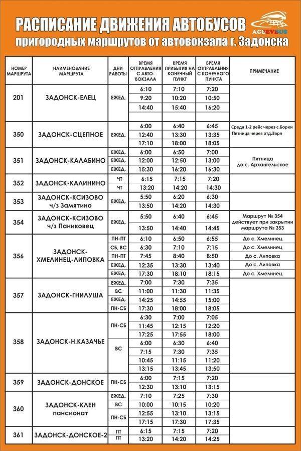 наверно, расписание автобусов на воронеж из липецка вакансии: